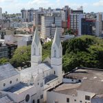 A Cidade de Criciúma conta agora com a Altasul Benefícios